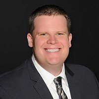 Featured Attorney - Christopher Loftus