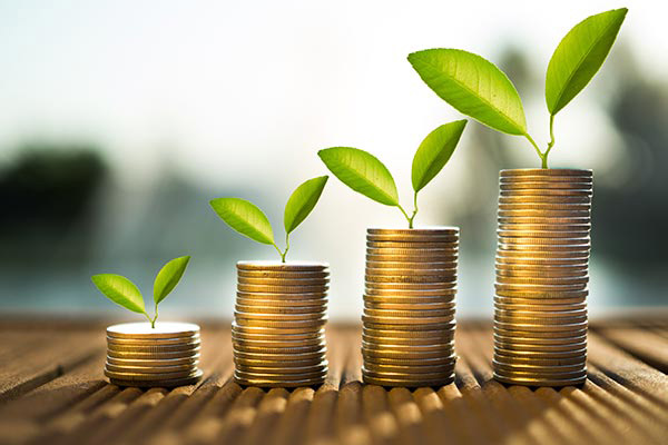 Banking and Finance Law - Coins - Money - Financial Institutions - Securities - Transactions.jpg
