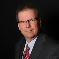 Robert S. Hatala - Cedar Rapids Business and Commercial Litigation Attorney - 200.jpg
