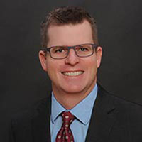 Kyle W. Wilcox - Cedar Rapids Wills Trusts Estate Planning and Probate Law Attorney - 200.jpg
