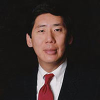 Eric W. Lam - Cedar Rapids Creditors Rights and Bankruptcy Law Attorney - 200.jpg