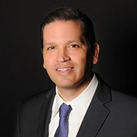 Paul Gamez Appointed to Iowa Supreme Court Advisory Committee
