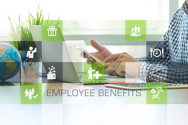 Pension Plans, Profit Sharing and Employee Benefits Law